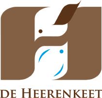 De Heerenkeet.nl